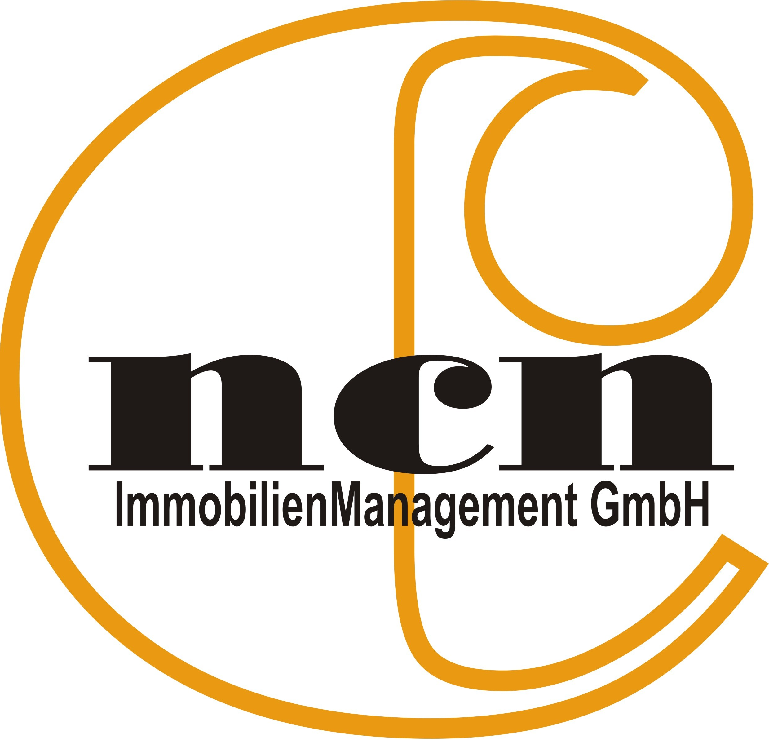 ncn ImmobilienManagement GmbH